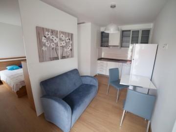 Apartamento da Anabela(5)