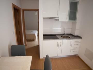 Apartamento do Manuel(2)