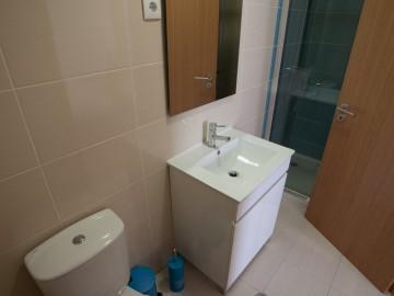 WC Anabela