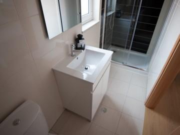 WC quarto da Helena(2)