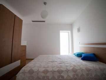 Apartamento Maria Joao