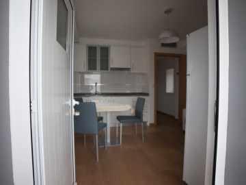 Apartamento Nuno(4)