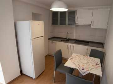 Apartamento da Margarida(4)