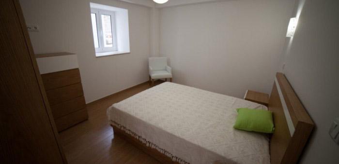 Apartamento Camila (2)