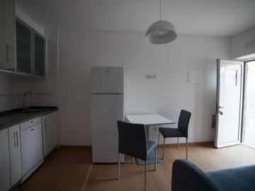Apartamento da Anabela