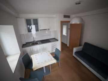 Apartamento Nuno(2)