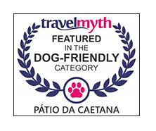 Certificafo Travel Myth